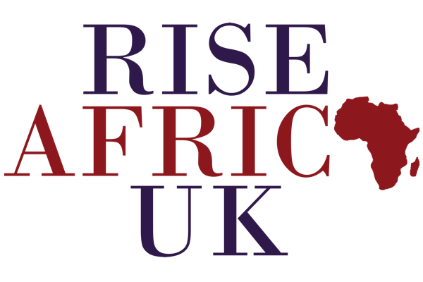 Rise Africa UK