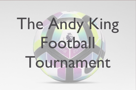 blog-andy-king